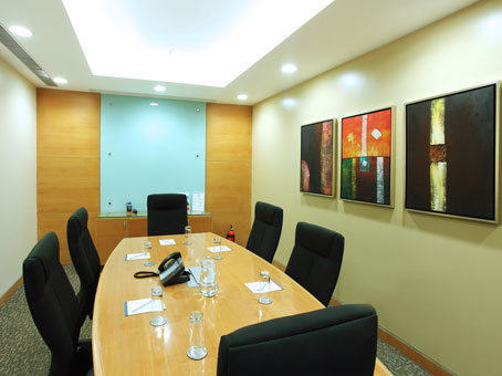 Roof offices find office in your city office space lower parel mumbai india Home furniture on rent in navi mumbai