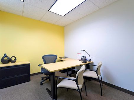 ROOF OFFICES - Find office in your city : Office Space - Malaysia