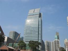 hong kong office space. PREMIUM OFFICE SPACE AT ONE PEKING Hong Kong Office Space S