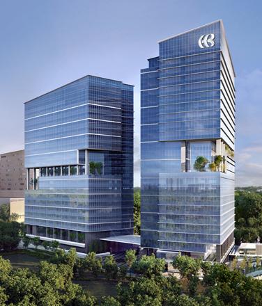singapore town metropolis - photo #27