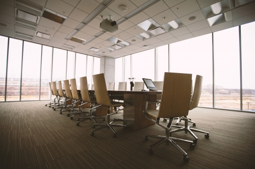 ROOF OFFICES - Find office in your city : Office Space - Doha, Qatar